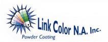 Link Color Na